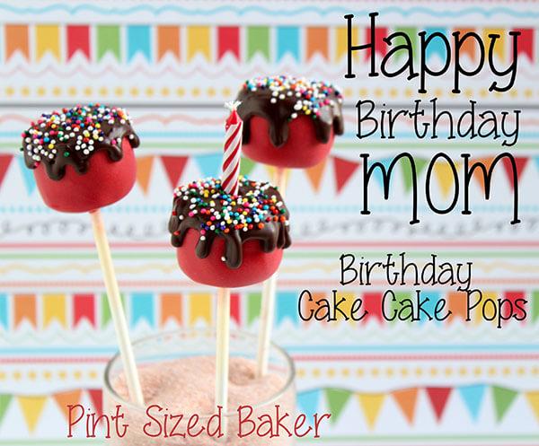 PS Birthday Cake Cake Pops (33)
