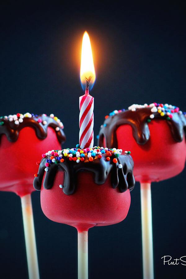 PS Birthday Cake Cake Pops (62) feat